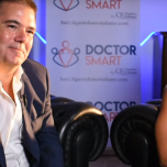 Doctor Smart, lombalgia e lombosciatalgia: parla Antonio Colamaria